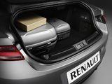 Foto Renault  laguna Coupe