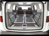 Foto Chevrolet  Orlando