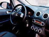Foto Mitsubishi Colt