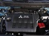 Foto Mitsubishi Outlander