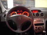 Foto Peugeot  308  SW