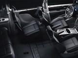Foto Lancia  Voyager