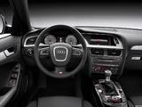 Foto Audi  S4