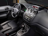 Foto Ford  Transit Connect