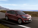 Foto Renault  Grand Scenic