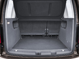 Foto Volkswagen  Caddy  2010