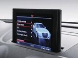Foto Audi  A3   2012