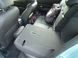 Foto Chevrolet  Cruze  SW  2012