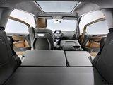 Foto Ford B-MAX   2012