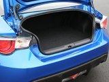 Foto Subaru  BRZ  2012