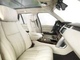 Foto Land  Ranger   Rover  2012