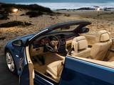 Foto BMW Serie 3 Cabrio  2006
