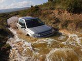 Foto Land Rover Freelander 2   2006