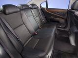 Foto Lexus LS  2007