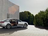 Foto Lexus LS  2012
