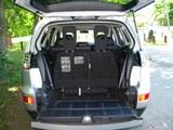 Foto Mitsubishi Outlander   2005
