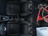 Foto Chevrolet Trax   2013