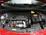 Foto AUDI A3 Cabrio  2013