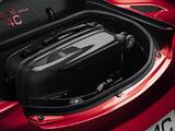 Foto Alfa Romeo 4C  2013