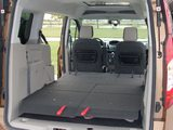 Foto Ford Tourneo Connent	2013
