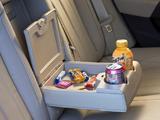 Foto Opel Insignia Sports Tourer  2009