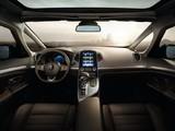 Foto Renault Espace   2015