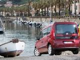 Foto Fiat Doblo  2010