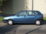 Foto Fiat Tipo  1990