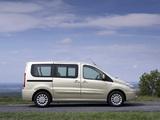 Foto Peugeot Expert  2007