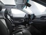 Foto Hyundai i30 cw  2017