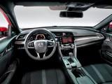 Salpicadero Honda Civic  2016