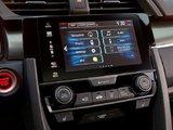 Navegador Honda Civic  2016
