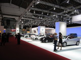 Stand VW