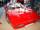 328 GTO