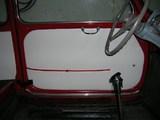 www.tapiceriaautoreig.com