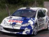 Peugeot1[1]