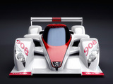 2007 Peugeot 908 V12 HDI Front 1280x960[1]