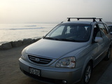 Foto Mas playa