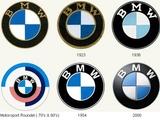 car logo bmw2