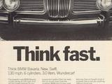 71 bavaria think fast