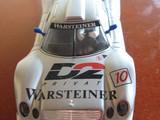 Mercedes DTM Slot