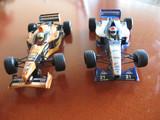 F1 Slot