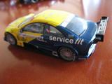 Opel Slot