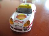Porsche GT Slot