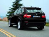 Foto BMW X5
