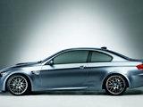 Foto M3 Concept Car (05)