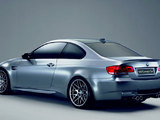 Foto M3 Concept Car (04)