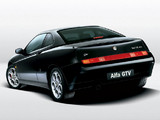 Foto Alfa Romeo GTV