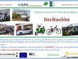 invitacion Extremadura