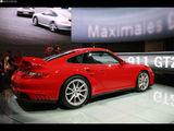porsche 911 GT2 023 2